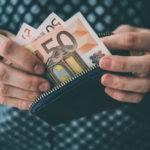 umschuldungskredit