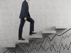 auxmoney portfolio builder geld anlegen